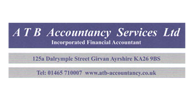 ATB Accountancy