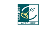 Ayrshire Leader - Community-Led Local Development Strategy